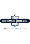 Bowman Hollis Mfg Inc