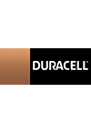 Duracell Global Business Management