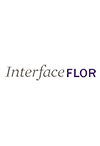 InterfaceFLOR LLC