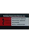 National Fabricating Services, Inc