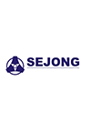 Sejong Georgia, LLC