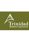 Trinidad Benham Corporation